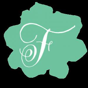 Florever Event Planner