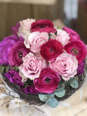 Bouquet primavera /estate